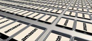 Bei Amazon Perücken kaufen