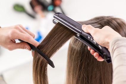 Haarwachstum Beschleunigen Praxistipps Sofort Umsetzen