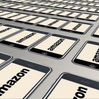 Perücken Kaufen Amazon